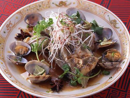 4月の旬のお魚レシピ