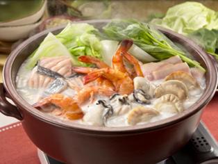 10月の旬のお魚レシピ