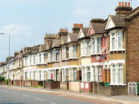Top tips for getting your rental deposit back