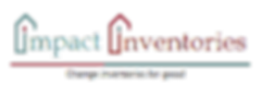 The Logo Transparent.png