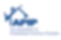 APIP logo.png