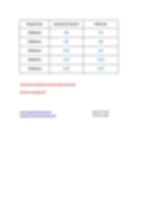 website prices png.png