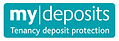my deposits logo.png