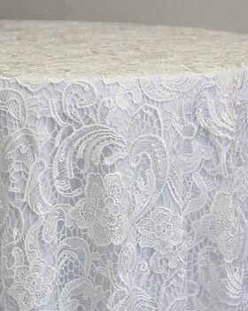 white english lace (1).jpeg