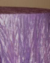 Lavender Crush.jpeg