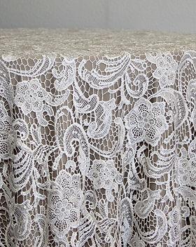 ivory english lace .jpeg