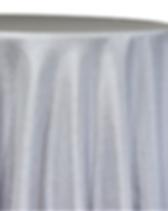 white metallic burlap.png