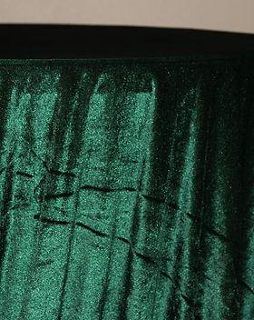 Emerald Velvet.jpeg