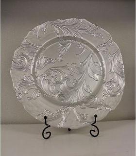 silver vintage floral charger_edited.jpg