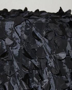 Black Petal .jpeg