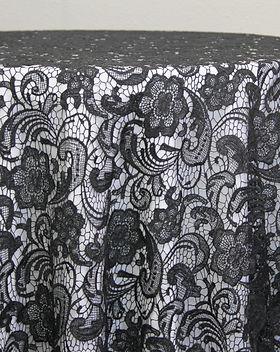 black english lace .jpeg