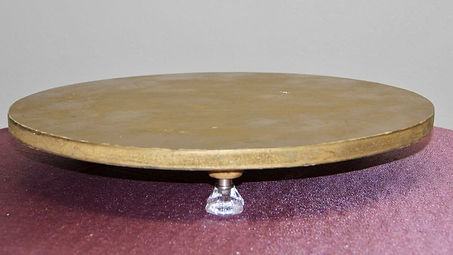 wooden Cake Stand.jpeg