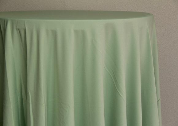 120 Wrinkle Free Polyester - Sage