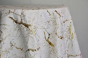 gold marble jaquard.jpeg