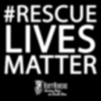RescueLivesMatterPost.jpg
