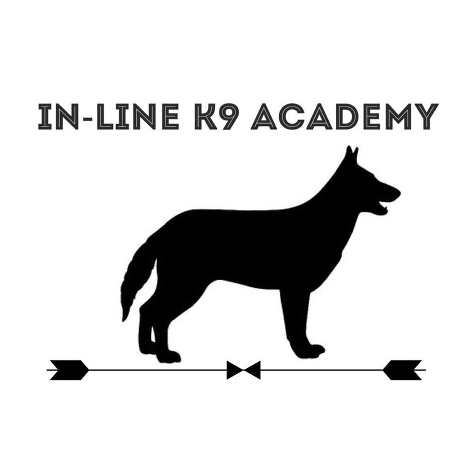 IN-LINE K9 ACADEMY
