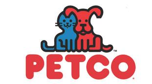 Petco Legends