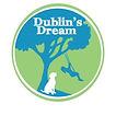 DublinsDreamLogo.jpg