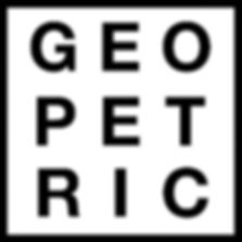 GeopetricLogo.jpg
