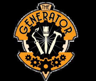 The Generator Reno