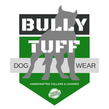 BULLY TUFF DOG WEAR