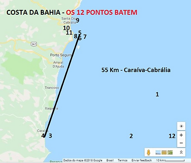 Mapa costa da Bahia 12 CORTADO OK.png