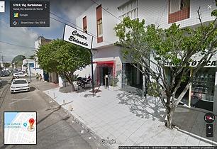 Center Eldorado 2.png