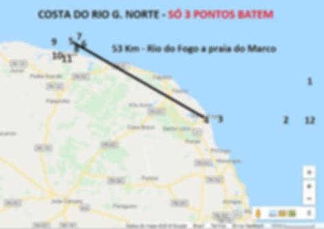 Mapa costa do RN 3 CORTAR.jpg