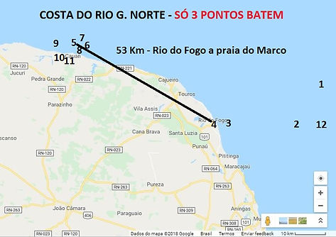 Mapa costa do RN 3 CORTAR.jpg