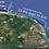 Thumbnail: Aonde Cabral Desembarcou: Bahia ou Rio G. Norte?