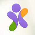 VFB - logo(1).PNG (optimized_original).p