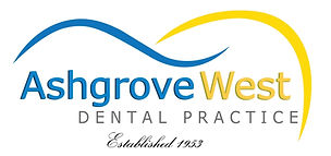 Ashgrove West Dental, Dentist Ashgrove, Ashgrove Dentist, Dentist Brisbane, Brisbane Dentist, Affordable dentist, logo