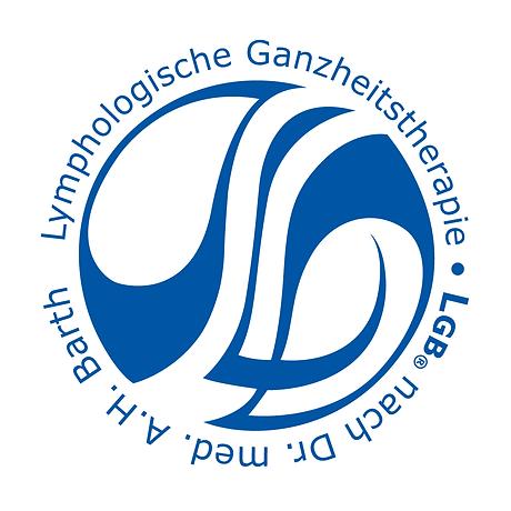 Logo_LGB.png