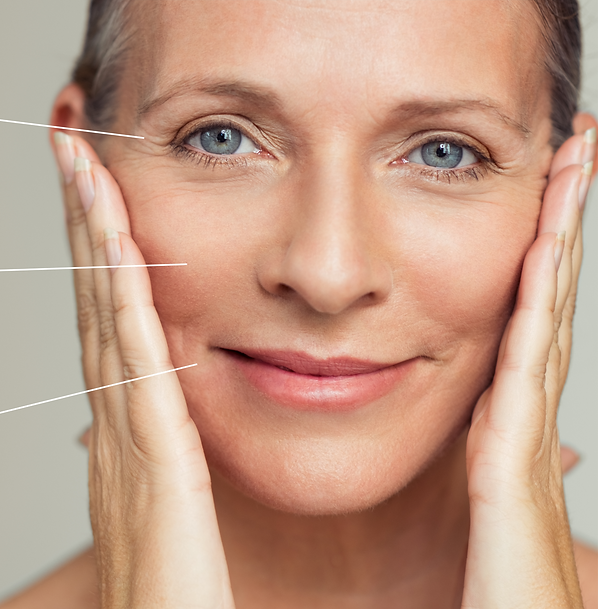 Close%20ups%20of%20wrinkles%20and%20skin