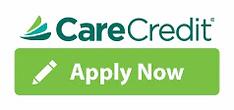CareCredit_Button_ApplyNow_v2.webp