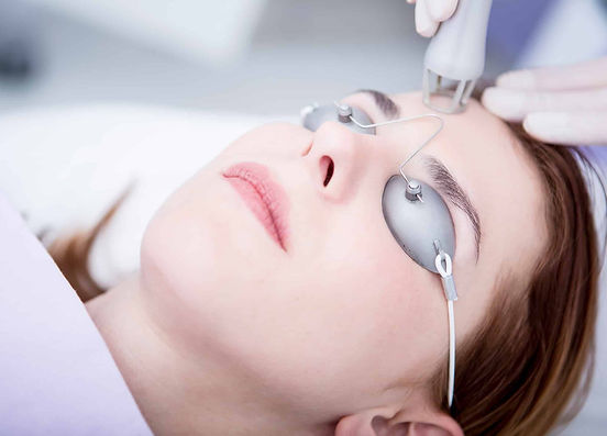 CO2 Laser_ Why It's a Perfect Procedure
