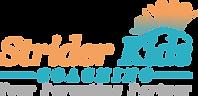 Strider-Kids-Logo-Final2.png