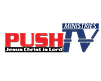 PUSH MIN TV LOGO WEB.png