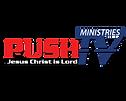 PUSH MIN TV LOGO WEB.png