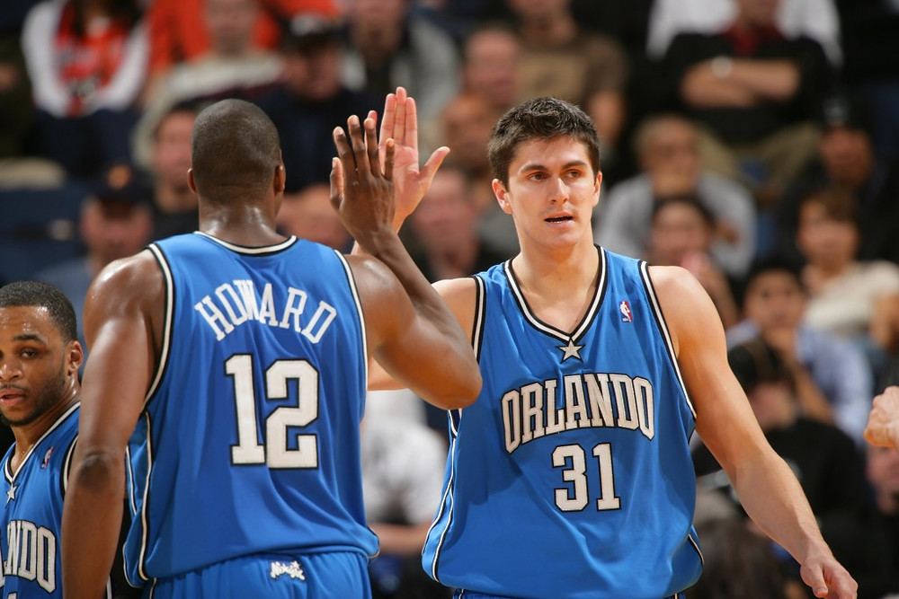 Darko_Milicic_Orlando_Magic_NBA_Around_the_Game