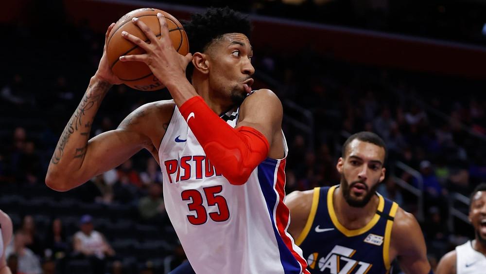 Christian_Wood_Detroit_Pistons_Nba_Around_The_Game