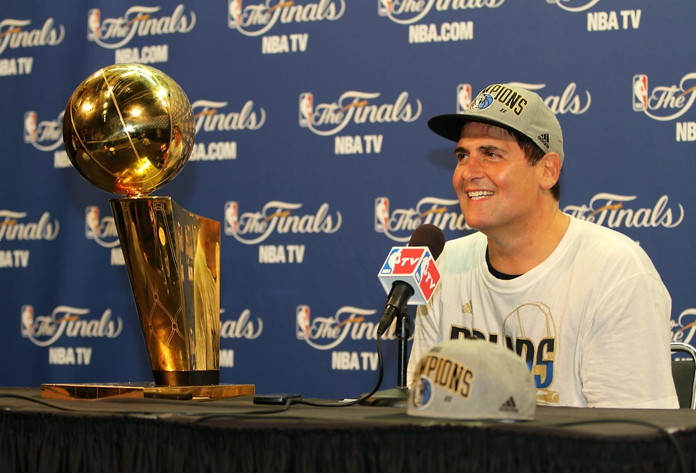 Mark_Cuban_Dallas_Mavericks_NBA_Around_the_Game