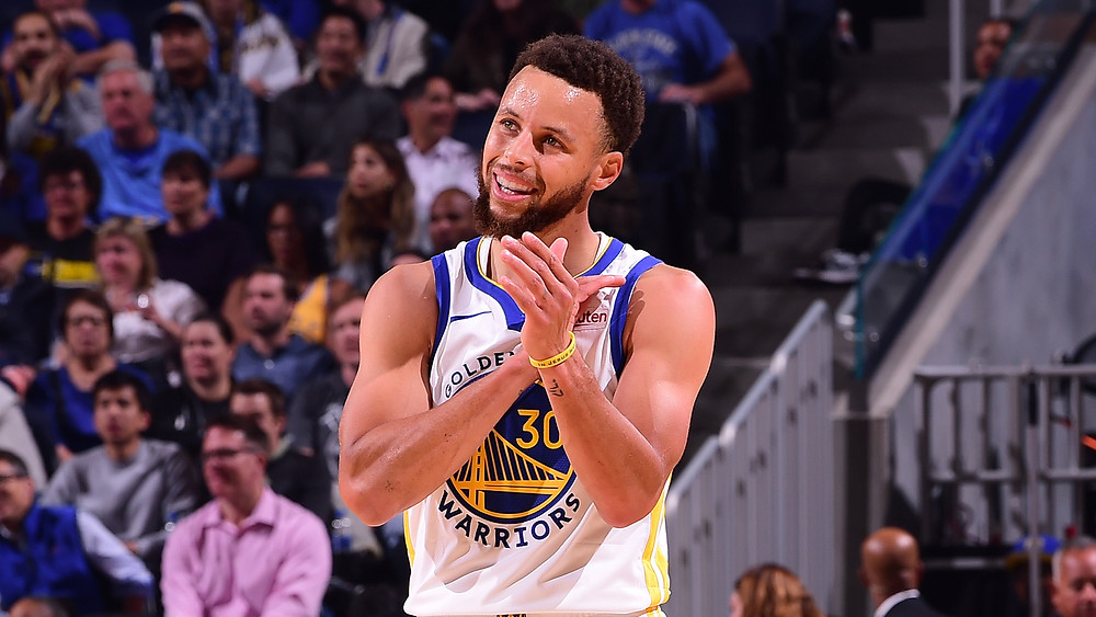 Steph_Curry_Golden_State_Warriors_Nba_Around_The_Game