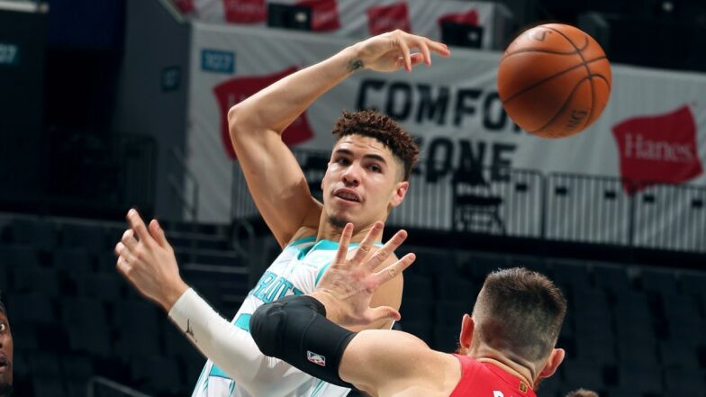 Lamelo_Ball_Charlotte_Hornets_Nba_Around_The_Game