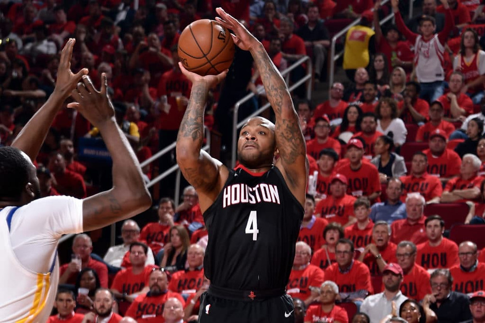 P.J._Tucker_Houston_Rockets_Nba_Around_The_Game