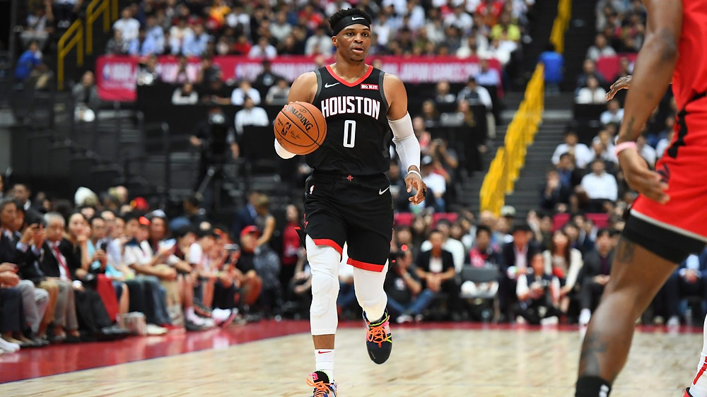 Russell_Westbrook_Houston_Rockets_NBA_Around_the_Game