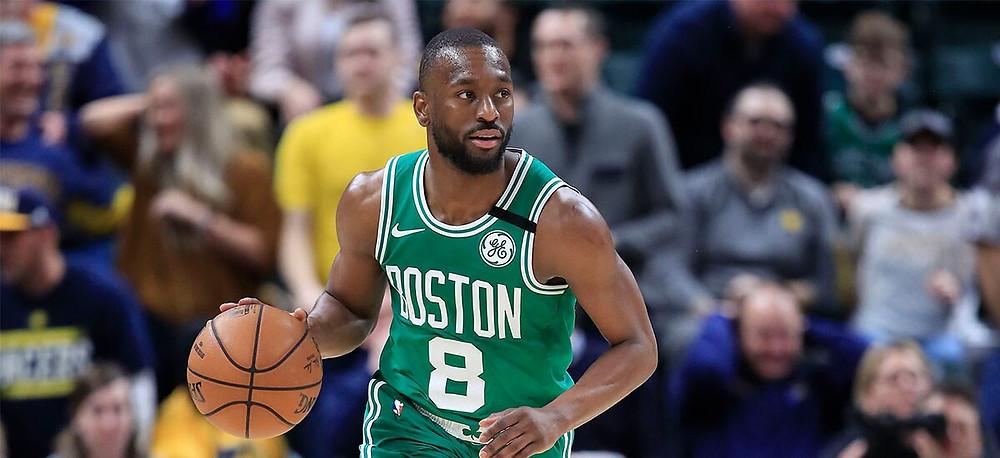 Kemba_Walker_Boston_Celtics_Nba_Around_The_Game