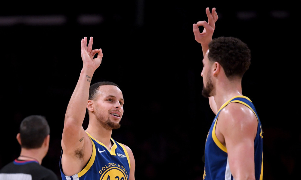Steph_Curry_Klay_Thompson_Around_the_Game_NBA