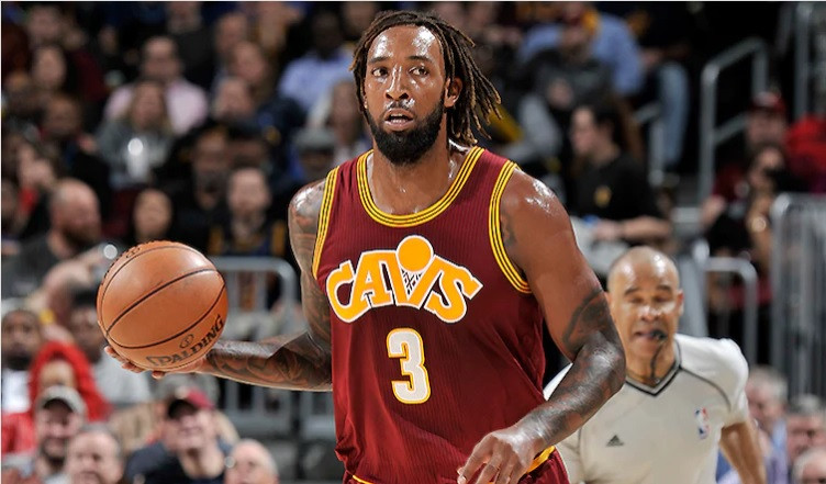 Derrick_Williams_Cleveland_Cavaliers_NBA_Around_the_Game