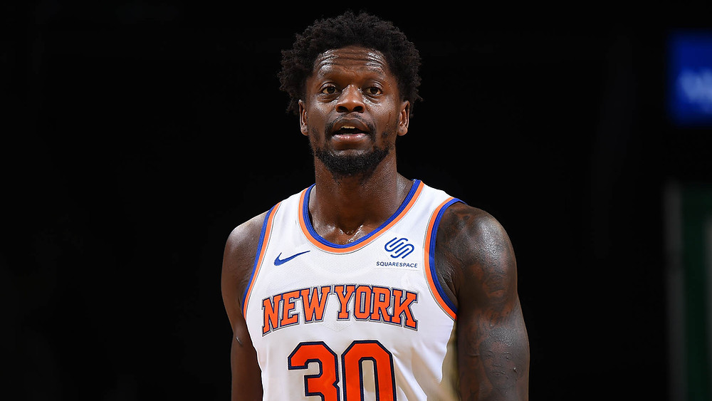 Julius_Randle_New_York_Knicks_Nba_Around_The_Game